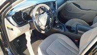 Picture of 2012 Kia Optima Hybrid EX