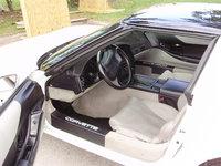 Picture of 1996 Chevrolet Corvette Coupe