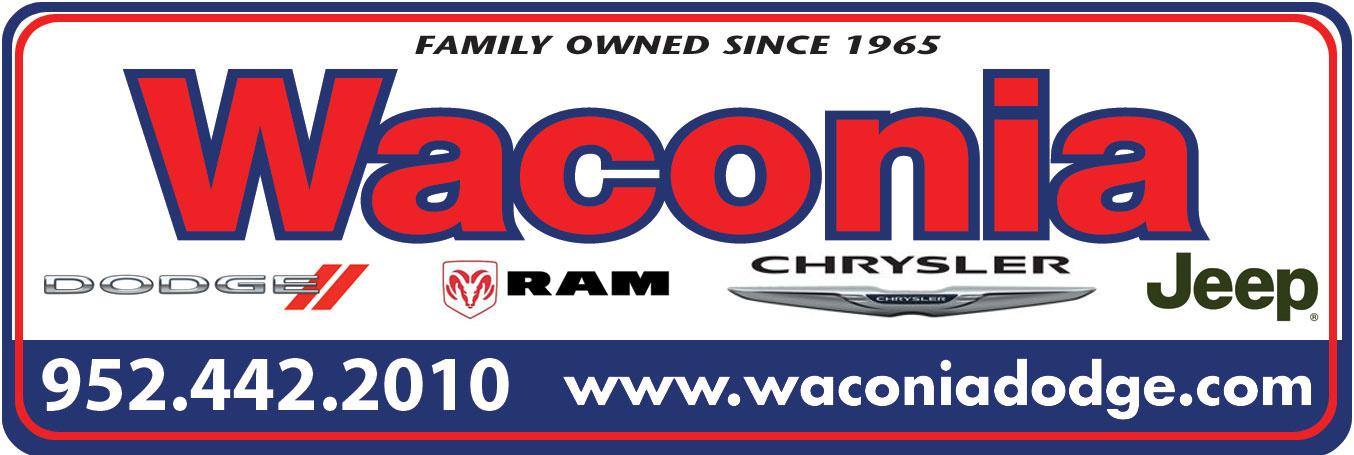 Waconia Dodge Chrysler Jeep Waconia Mn Read Consumer