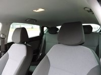 Picture of 2013 Hyundai Accent GS Hatchback, interior