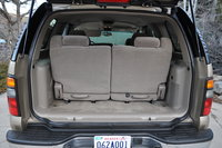 Picture of 2005 Chevrolet Tahoe LS