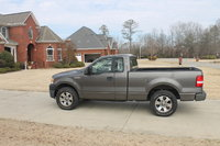 Picture of 2006 Ford F-150 XL, gallery_worthy