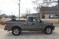 Picture of 2006 Ford F-150 XL