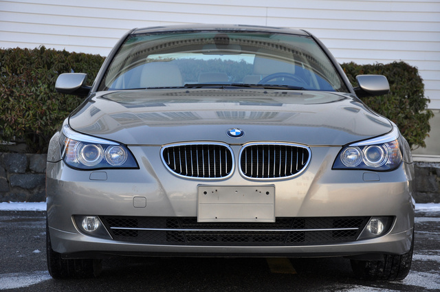 2000 Bmw 5 Series User Reviews Page 2 Cargurus Autos Post