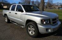 Picture of 2010 Dodge Dakota Bighorn/Lonestar Crew Cab 4WD