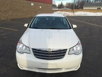 Picture of 2010 Chrysler Sebring Limited, gallery_worthy
