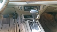 Picture of 2002 Ford Crown Victoria LX Sport