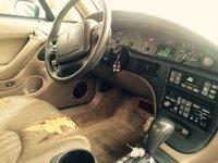 1997 pontiac bonneville interior pictures cargurus 1997 pontiac bonneville interior