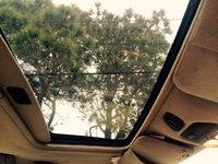 Picture of 1997 Pontiac Bonneville 4 Dr SSEi Supercharged Sedan, interior