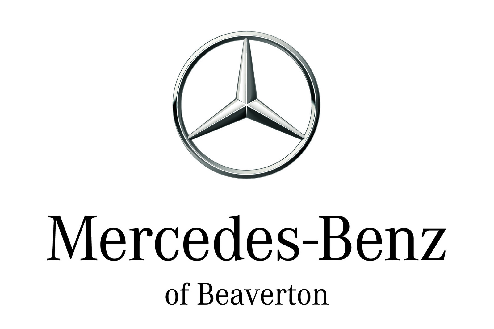 mercedes-benz of beaverton - portland  or