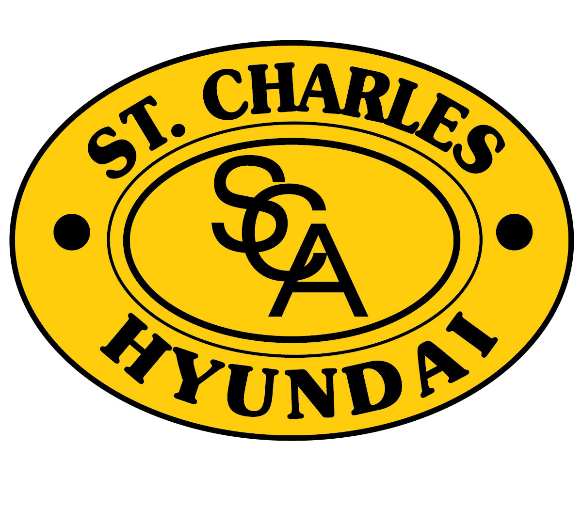 St Charles Used Car Inventory Search Used Car Dealers