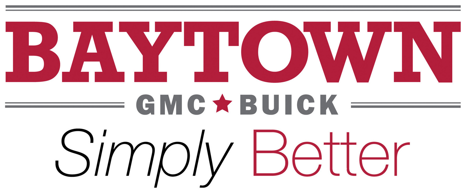 Baytown Gmc Buick Baytown Tx Read Consumer Reviews