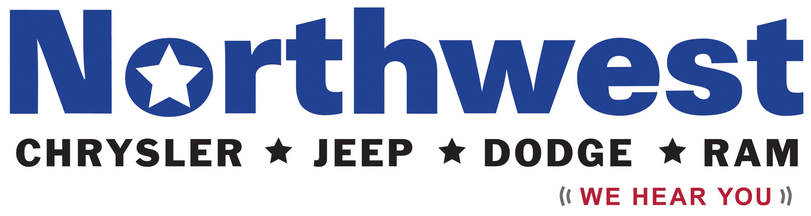 Charming Northwest Chrysler Jeep Dodge   Houston, TX: Read Consumer Reviews, Browse  Used And New Cars For Sale
