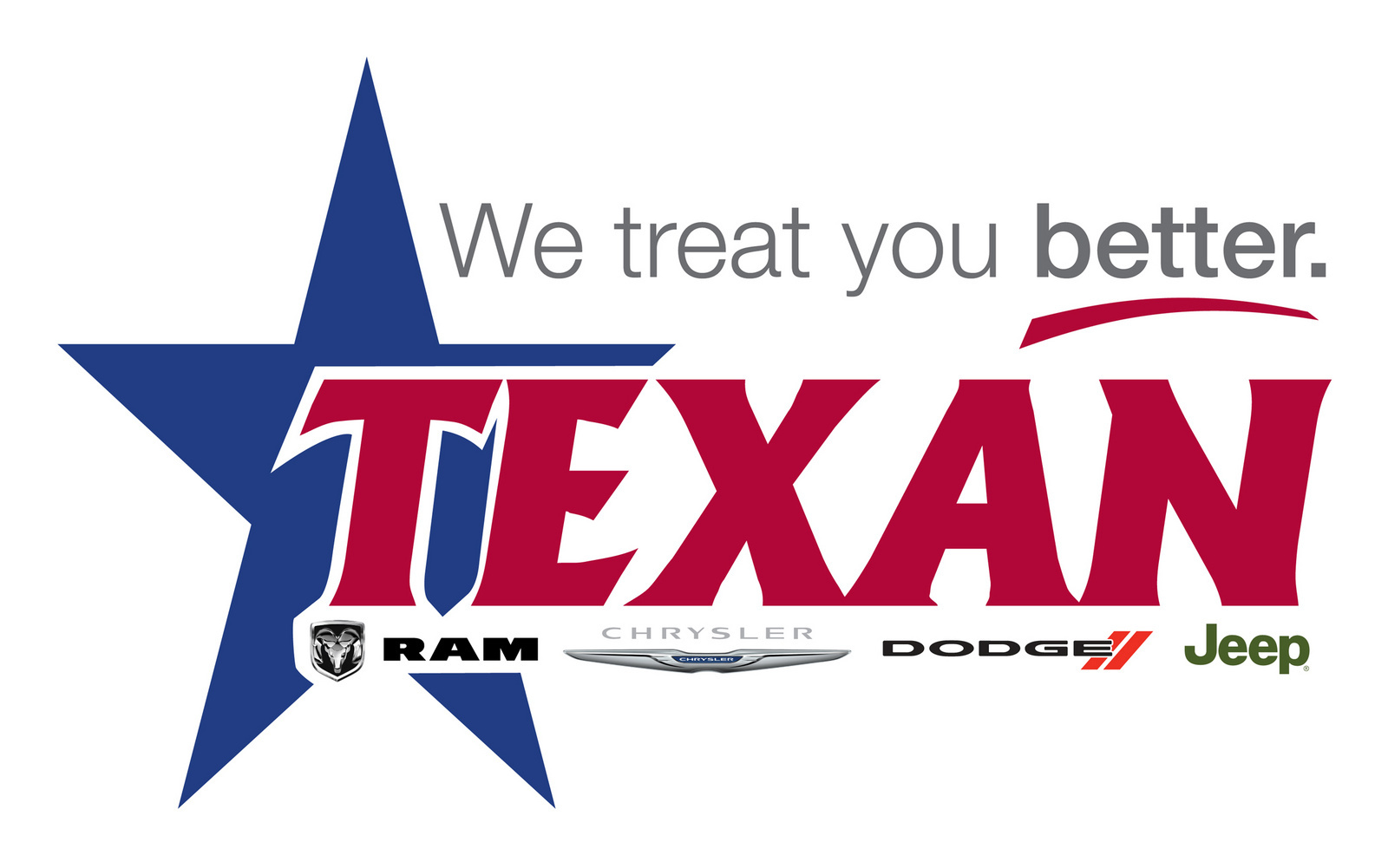 Texan Chrysler Dodge Jeep Ram Humble Tx Read Consumer