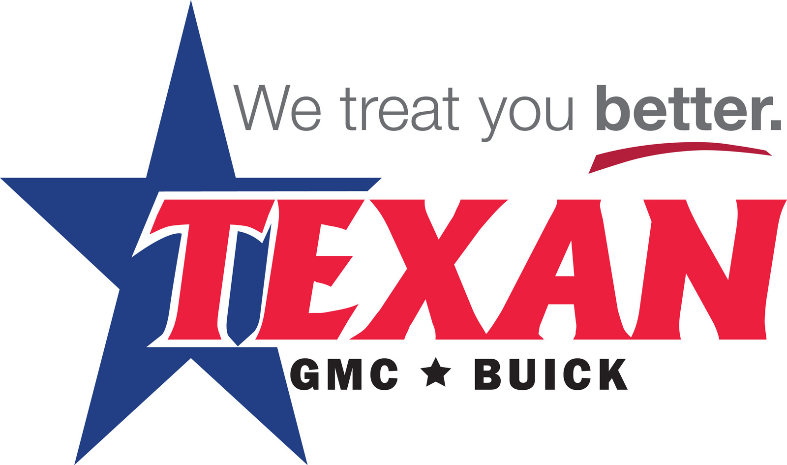 Texan Buick Gmc Humble Tx Read Consumer Reviews Browse Used And New Cars For Sale