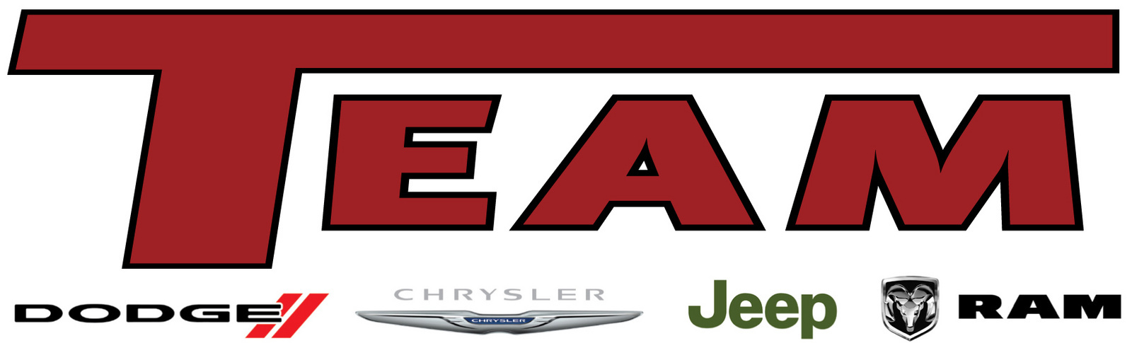 Team Dodge Chrysler Jeep Huntsville Tx Read Consumer