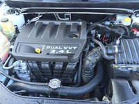 Picture of 2012 Chrysler 200 Touring, engine