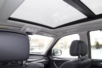 Picture of 2012 BMW X5 xDrive35i Sports Activity, interior