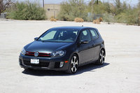 Picture of 2011 Volkswagen GTI 2.0T PZEV 2dr, exterior