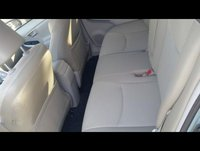 Picture of 2013 Toyota Prius Three