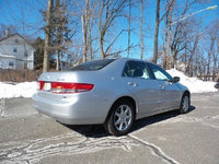 Picture of 2003 Honda Accord EX V6, gallery_worthy