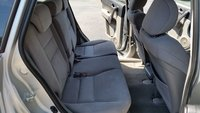 Picture of 2009 Honda CR-V EX, interior, gallery_worthy