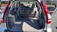 Picture of 2009 Honda CR-V EX, exterior, interior, gallery_worthy