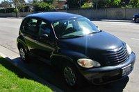 Picture of 2008 Chrysler PT Cruiser Base