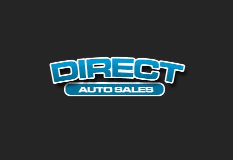 Direct Auto Sales >> Direct Auto Sales Philadelphia Pa Read Consumer Reviews