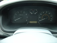 Picture of 2004 Kia Optima LX, interior