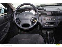 Picture of 2005 Dodge Stratus SXT Coupe