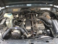Picture of 1993 Jeep Cherokee 4 Dr Sport 4WD SUV, engine