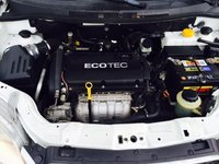 Picture of 2009 Chevrolet Aveo Aveo5 LS