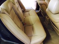 Picture of 2006 Lexus ES 330 Base, gallery_worthy