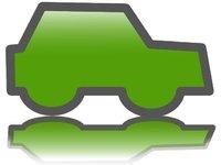 Boise Auto Clearance logo