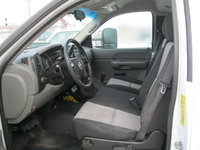Picture of 2008 Chevrolet Silverado 3500HD LT Chassis
