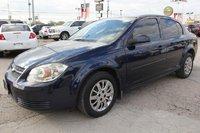 Picture of 2010 Chevrolet Cobalt LT XFE, exterior
