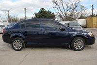 Picture of 2010 Chevrolet Cobalt LT XFE