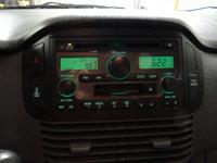 Picture of 2005 Honda Pilot EX AWD