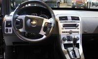Picture of 2007 Chevrolet Equinox LS