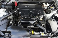 Picture of 2004 Lexus GS 300 Base, engine