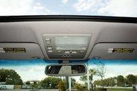 Picture of 2004 Lexus GS 300 Base, interior