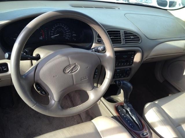 1999 oldsmobile intrigue interior pictures cargurus 1999 oldsmobile intrigue interior