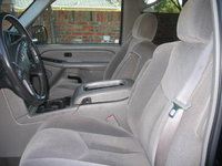 Picture of 2004 GMC Yukon XL 4 Dr 1500 SUV
