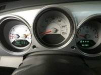 Picture of 2010 Chrysler PT Cruiser Classic