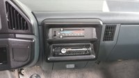 Picture of 1989 Ford F-150 XLT Standard Cab 4WD SB
