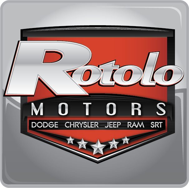 Rotolo's Chrysler Dodge Jeep Ram