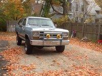 1974 Chevrolet Vega Overview