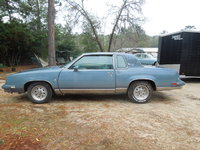Picture of 1984 Oldsmobile Cutlass Ciera, exterior, gallery_worthy