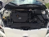 Picture of 2012 Mazda MAZDA3 s Touring Hatchback, engine